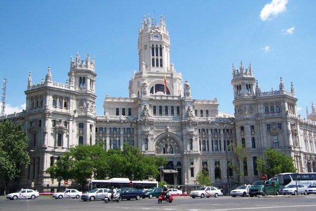 Google Mapes Espanha Saragoca Mapa De Saragoca Mapa De Satelite