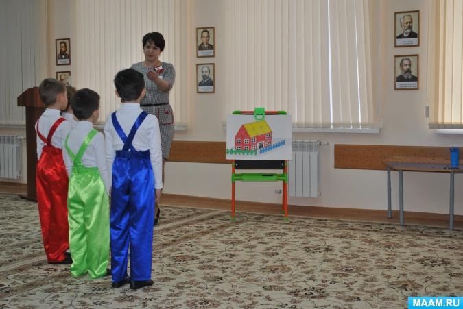 upoznavanje tapiserijskih torbica