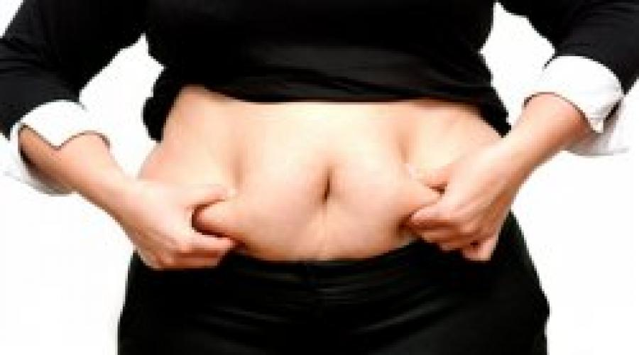 retroperitonealni gubitak masti prije gubitka masnoće