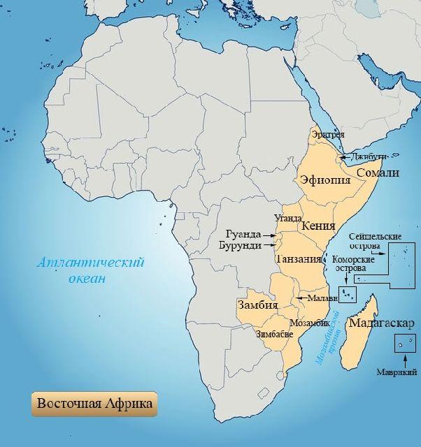 izlazi u lusaka zambijiweb mjesto za pronalazak samca za adventiste sedmog dana