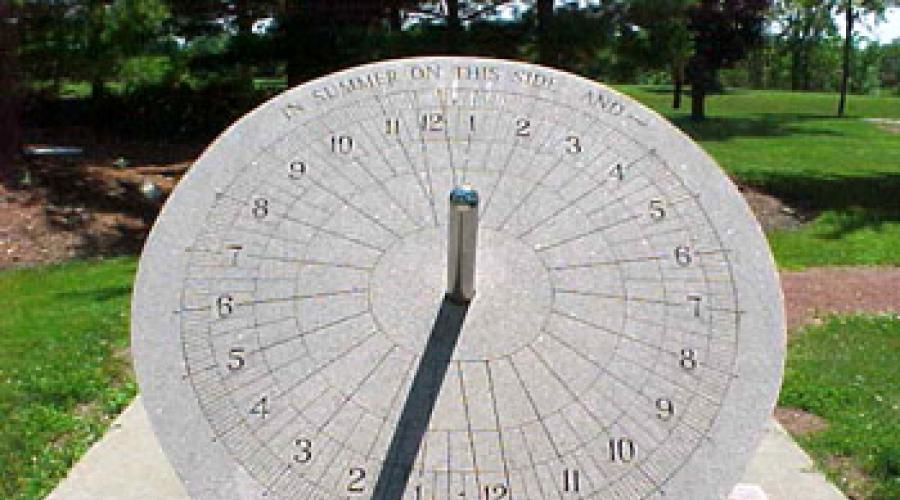 Sami Suncani Sat Fotografija I Dijagram Napravite Sami Suncani Sat Majstorska Klasa Uradi Sam