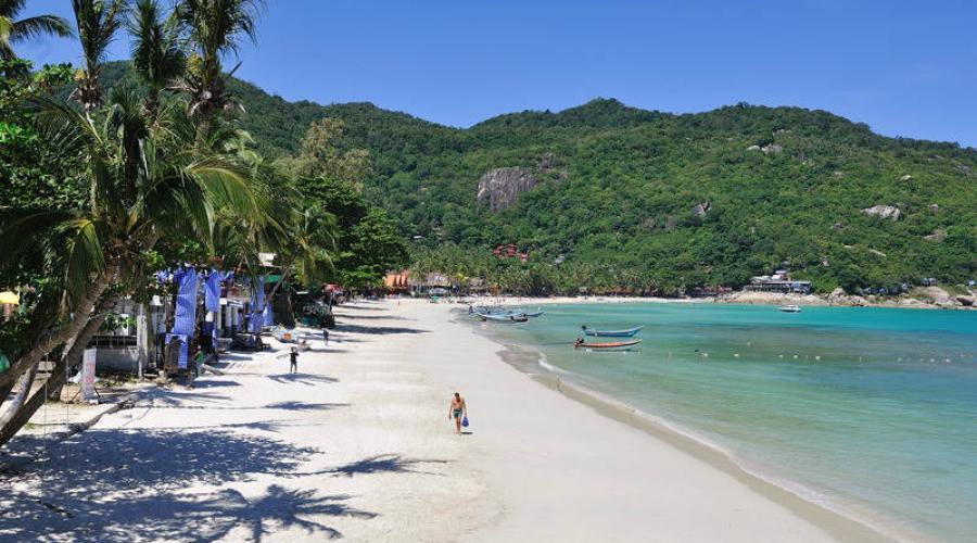 Thaiföld / ezustcsillag.hu