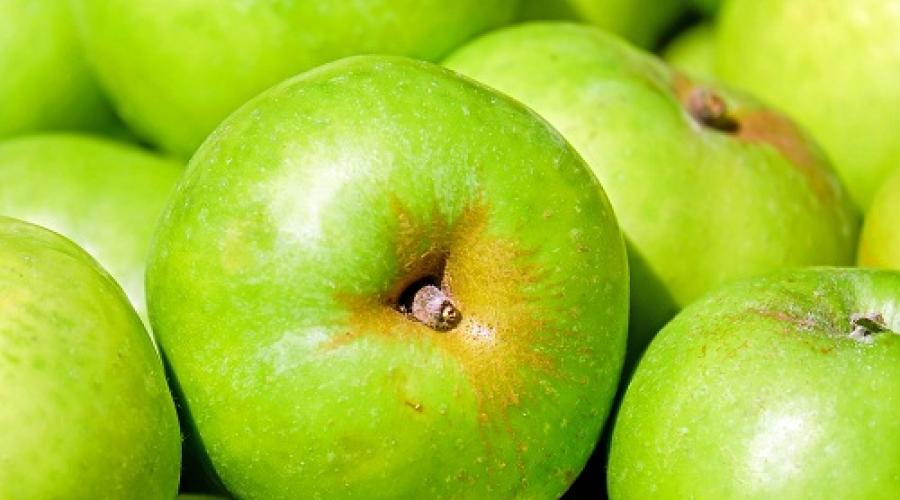 álomban férgek egy almán)