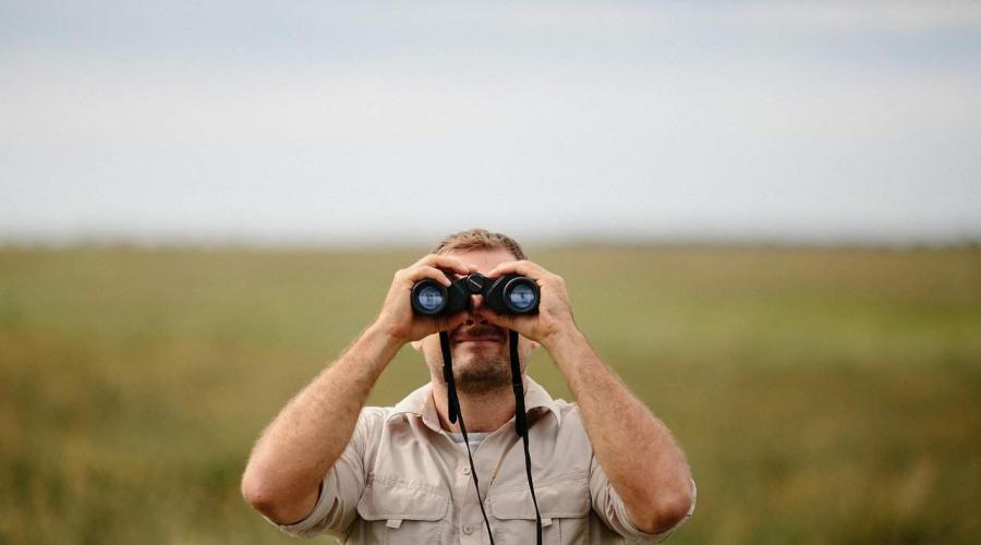 a bűne látása mi a látás kevesebb 0 7