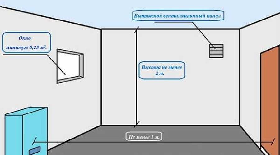 Fürdőszoba ventilátor Dalap 150 LVZ időzítővel Dlp 41128