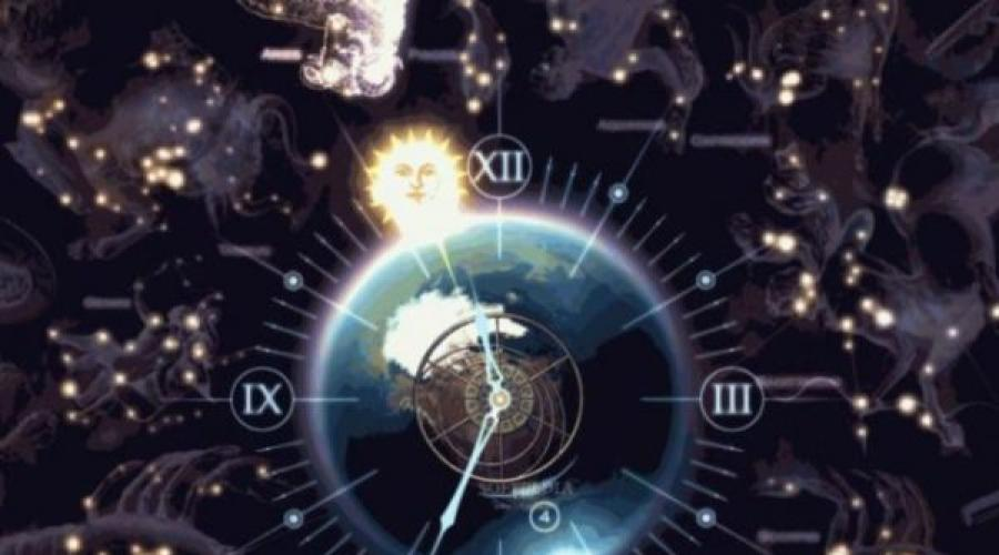 taurus nő egyetlen napi horoszkóp