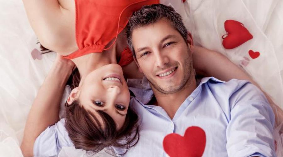 Muskarce za traze brak dame Devojke traze